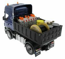 Kipper Aufsatz für Siku Control32 LKW Scania und MAN