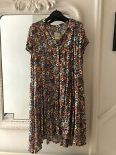 American Vintage Dress New With Tags XS/S