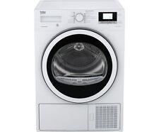 Beko frontlader trockner mit wäsche günstig kaufen ebay