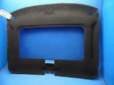 TOYOTA MR2 MK1  roof liner  mark1 4age aw11