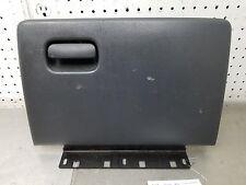 Chevy S10 Glove Box Assembly GMC Sonoma 15706754 Graphite