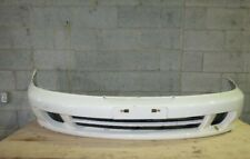 JDM 98-01 Honda Acura Integra DC2 Type R Front Oem bumper Cover only without LIP