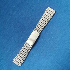 Bracelet Omega 1125/163 Vintage