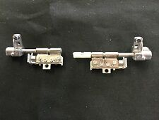 Apple Powerbook G4 A1138 - Screen Support Brackets Hinges PAIR