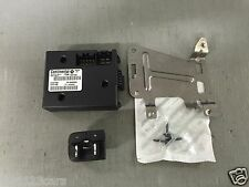 2016-2018 Dodge Ram New Electronic Integrated Trailer Brake Control  82215040AB