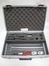 Peugeot 206 C.1347 Spezialwerkzeug Werkzeug Werkzeugkoffer für Karosserie #17332