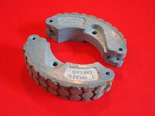 MORINI (NOS) OEM Clutch Shoes Set Italjet M5A M5B Indian MM5A MM5B S5K2 Engine