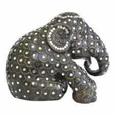 Elefant der ELEPHANT PARADE - Rachinee - 15cm - limitiert