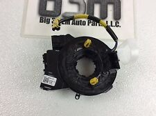 2012-2014 Ford F-150 Clock Spring Turn Signal Steering Switch Module new OEM
