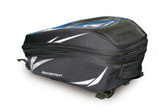 BAGSTER IMPACT BAG FOR TANK COVER OR EASY HARNESS - NYLON - 21-32 LITRES