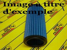 Blue Print ADD62227 Filtro dellaria