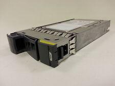 NetApp Hard Drive X274A 144GB 10K FC X274 w/ Tray/Caddy for DS14MK2 Disk Shelf