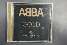 ABBA – Gold (Greatest Hits) (C223)