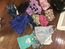toddler clothes 3 t girls lot Dresses And short sleeves