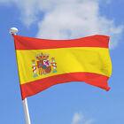 Drapeau Espagne / Espagnol / Spanish Flag / 145 cm x 90 cm