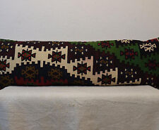 16'' x 48'' Large Pillow Cover Sofa Pillow Cover,Large Cushion For Couch