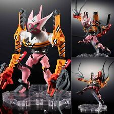 NXEDGE STYLE Evangelion EVA Unit Type 08 β-ICC action figure Bandai