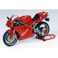TAMIYA 14068 ducati 916 1,12 kit de modèle de vélo