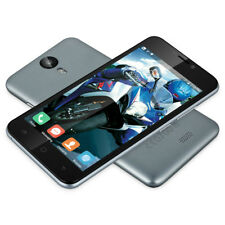 """5.0"""" Blackview BV2000S Android 5.1 Quadcore 8GB 3G Smartphone Handy ohne Vertrag"""