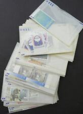 EDW1949SELL : SLOVENIA Nice all Very Fine, Mint NH collection between 1991-1998.