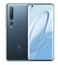 Xiaomi Mi 10 - 256 GB - Twilight Grey (Unlocked) UK VERSION SMARTPHONE