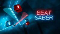 Beat Saber VR PC Steam - Global! - Read DESC