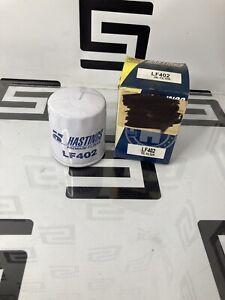 Hastings LF402 Oil Filter