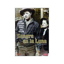 Sangre en la luna (Blood on the Moon) (DVD Nuevo)