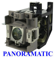 Projector Lamp BenQ SH940 SP890 W5500 W6000 W6500  W7000  W7000+ W7500 / Bulb