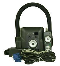 AVerMedia CP150 AVerVision Portable Document Camera P0A7 w/Accessories