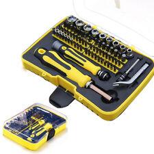 70 PCS in ONE Screwdriver Set Tool Repair Kit