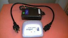 Inogen for Oxygo One G3-series battery BA-303 charger for BA-316 amp BA-300
