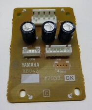Yamaha Tyros2 CK Board