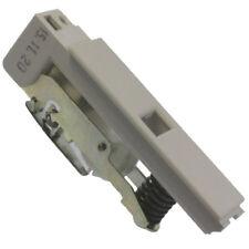 Cierre Locker LG RC8055AH1M RC8055AH1Z RC8055AH6M RC8055AP1Z