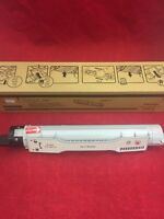 NEW TEKTRONIX XEROX Phaser 6200 High Capacity Black Toner Cartridge 016200400