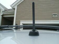 "6 3/4"" Short Black Antenna Mast Radio AM/FM for FORD ESCAPE 2013-2020 Brand New"