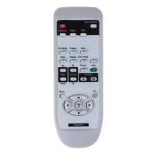 Remote Controller for EPSON Projector EMP-S3 EMP-S3 X3 S4 EMP-83 EMP-835 SS6