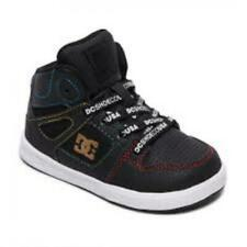 DC Shoes  Pure High-Top SE UL SN