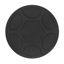 Sealey JP14 Safety Rubber Jack Pad - Type B