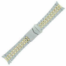TAG Heuer Stainless Steel Watch Bands