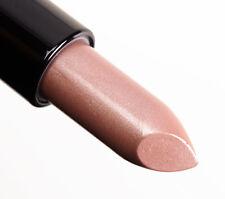 """MAC Lipstick """"Pet Me, Please"""" (light shimmering mauve) Alluring Aquatic NIB! LE"""
