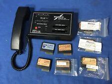 MetaSound System MS-1800 PromoCast Pro Digital Audio Marketing Player w/MUSIC