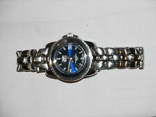 sector sso womens watch 100 meters sapphire crystal swiss made