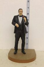 McFarlane The Godfather Don Vito Corleone 7in Figure LOOSE