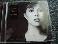 Mariah Carey- Day Dream-CD