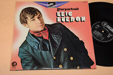 ERIC BURDON ANIMALS 2LP STARPORTRAIT NM ! UNPLAYED ! GATEFOLD COVER !!!!!!