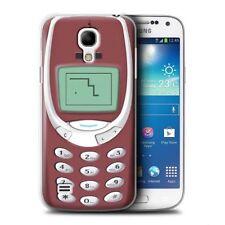 Étuis, housses et coques Samsung pour téléphone mobile et assistant personnel (PDA) Nokia