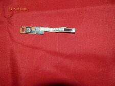 toshiba L670 -C670 bouton power LS-6044P