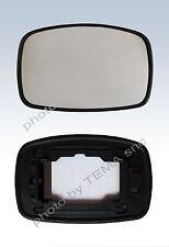 Alkar 6402386 Espejos Exteriores para Autom/óviles