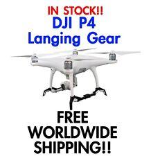 PolarPro Filter For DJI Phantom 4 P4 Landing Gear Polar Pro -Free Ship